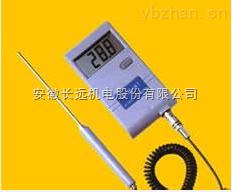 国产便携式数字温度计