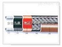 安徽天康ZR35ZWK2-PF-ZR中温阻燃防爆型电伴热带