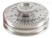 3230-英國易高ELCOMETER 3230濕膜輪 原裝正品 特價現貨 中國區代理商 中建工