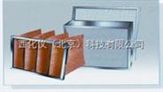 洁净不锈钢台/不锈钢试验台/试验台