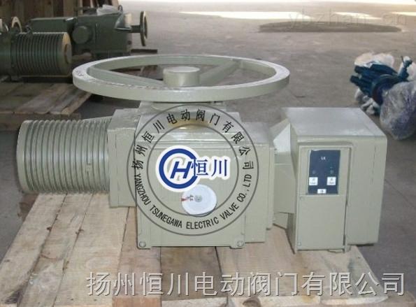 扬州西门子电动执行器