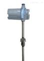 K分度帶溫度變送器防爆熱電偶