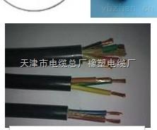 嘉峪关KVV4*6铜芯控制电缆厂家