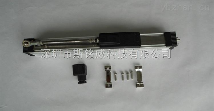 STF-位移傳感器/電阻式位移傳感器/山東電阻式位移傳感器