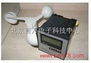 风向风速测量 风向风速测量仪