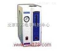 HB401-HGN-300E-氮氣發生器