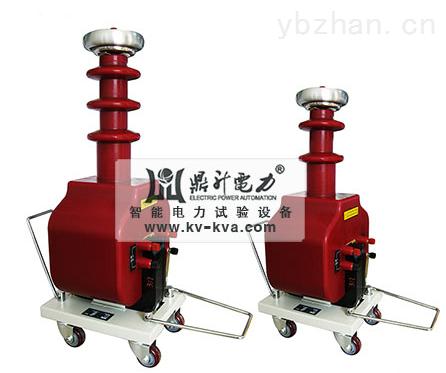 干式试验变压器,干式试验变压器价格-中国仪表网