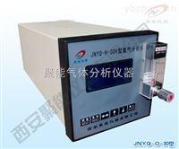 在线氢分析仪,热导仪