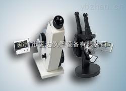 國達-國達阿貝折射儀