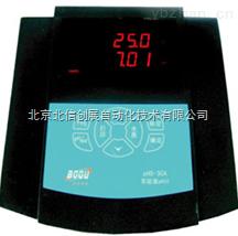 JC16-PHS-3CA型-实验室酸度计