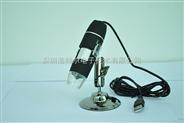HOT500XUSB数码显微镜