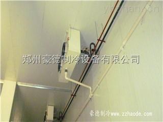 郑州大型冷库安装/冷库安装/洛阳冷库安装