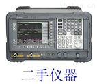 回收MS2024B 收购手持式网络分析仪报价