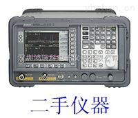 回收MS2024B 收購手持式網絡分析儀報價