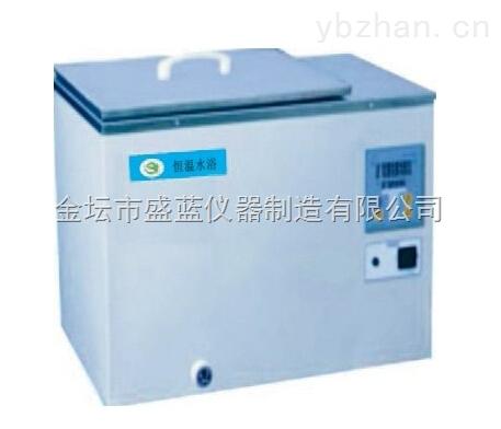SL-24-SL-24超聲波水浴鍋