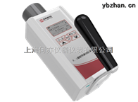 HA3100X、γ辐射剂量当量率仪