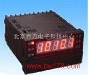 数字气压表 气压计 数显气压检测仪