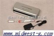 电凝笔(单级) 型号:DN-27库号:M400628