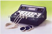 低周波治疗仪 型号:H7-HL-III(暂不售)库号:M402805