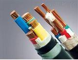 交联聚乙烯绝缘电力电缆YJV YJV22 YJLV YJLV22