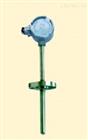 WRN-440防爆固定法兰式热电偶