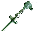 WRPC-430石油化工厂专用吹气热电偶