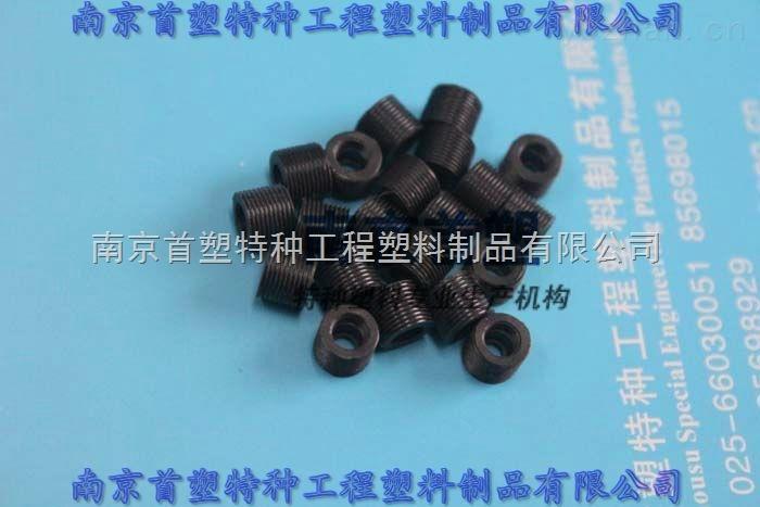南京首塑批发peek螺栓、peek螺钉