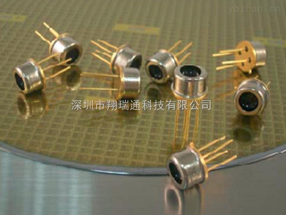 汽车轮胎气体压力传感器胎压传感器气压传感器SP3000TO-5封装