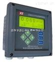 CON5102A中文在线电导率仪