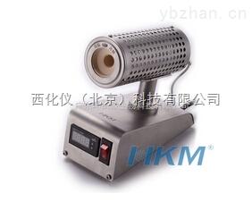 型号:HKM-9802A-红外线接种环灭菌器 型号:HKM-9802A库号:M254740