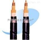 YZ,YZW中型橡胶软电缆  单 价:面议