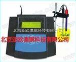 实验室溶解氧测定仪/台式溶氧仪/台式溶解氧仪