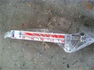 低溫磁翻柱側裝液位計