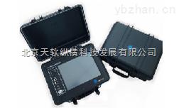 自主研发:TZ-606S智能无线信号排查测试仪