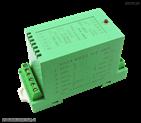 通訊接口轉換器ISO4021