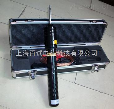 手持式雷电计数器校验仪