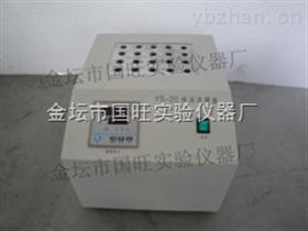 GW-20多孔恒温消解仪厂家