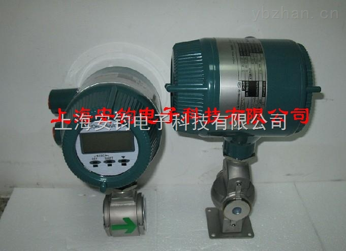 AXF100横河电磁