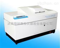 長春/松原微納濕法激光粒度分析儀生產廠家價格