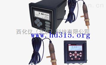 在線酸堿濃度計(0-10%)    型號:xn12-810(國產)庫號:M14078