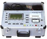 扬州苏电变压器有载分接开关测试仪