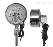 安徽天康WSSX-401直型可动外螺纹电接点双金属温度计