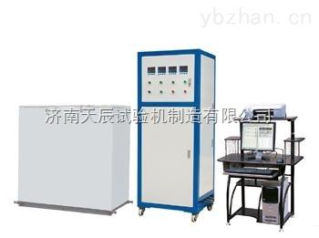XGY-25-XGY-25管材耐压试验机