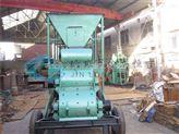 東莞柴油動力粉煤機分類