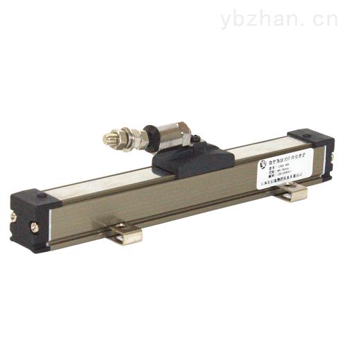 微型滑块式位移传感器