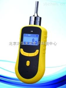 QT21-BX2000-CO2-泵吸式二氧化碳檢測儀