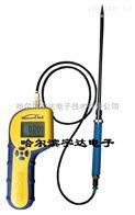 DELMHORST品牌DH496魚糜水分測量儀