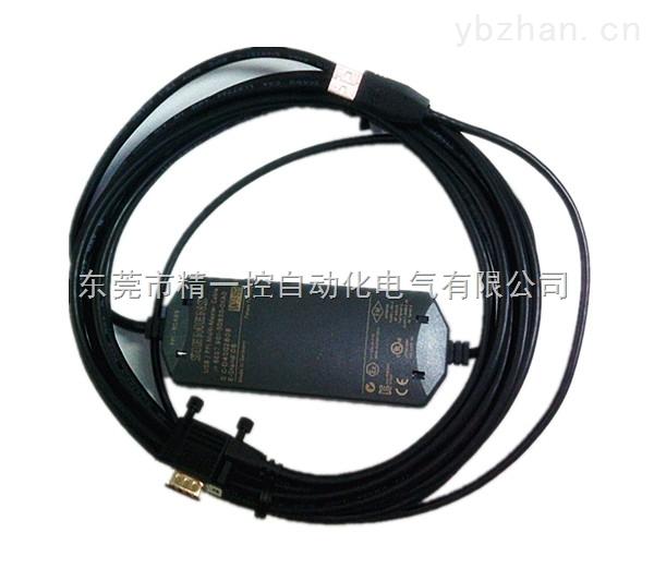 深圳PLC自动化提供原装现货西门子s7-200PLC编程电缆