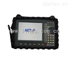 美国AETeP生产AT240天馈线测试仪
