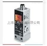 低价诺冠电子压力开关L22BA452BG17G61